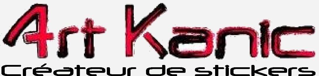 Art Kanic