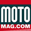 Moto Mag