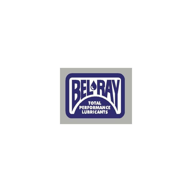 Logo Belray