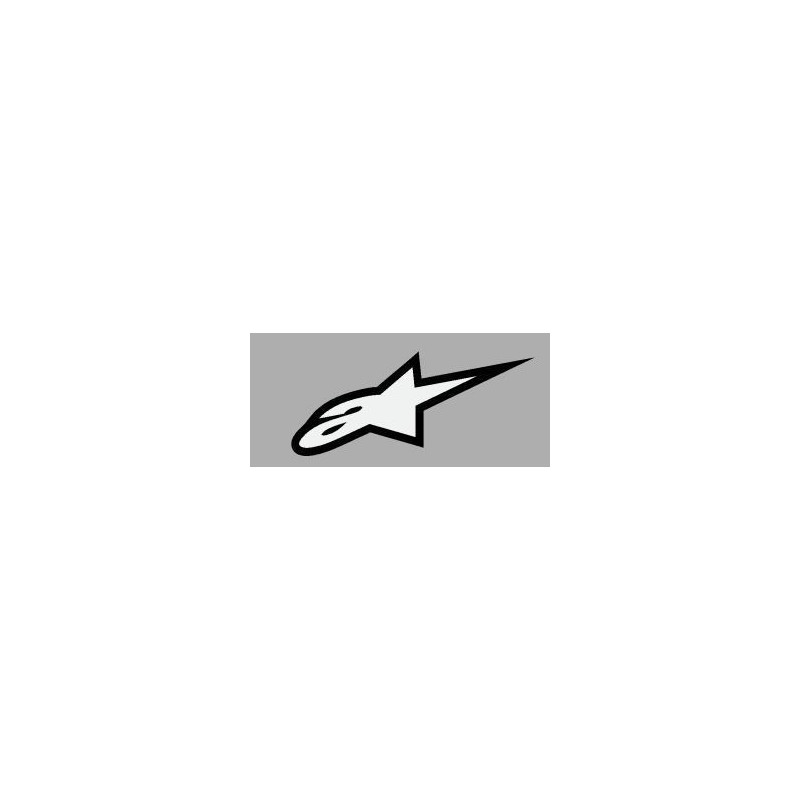 Logo Alpinestars