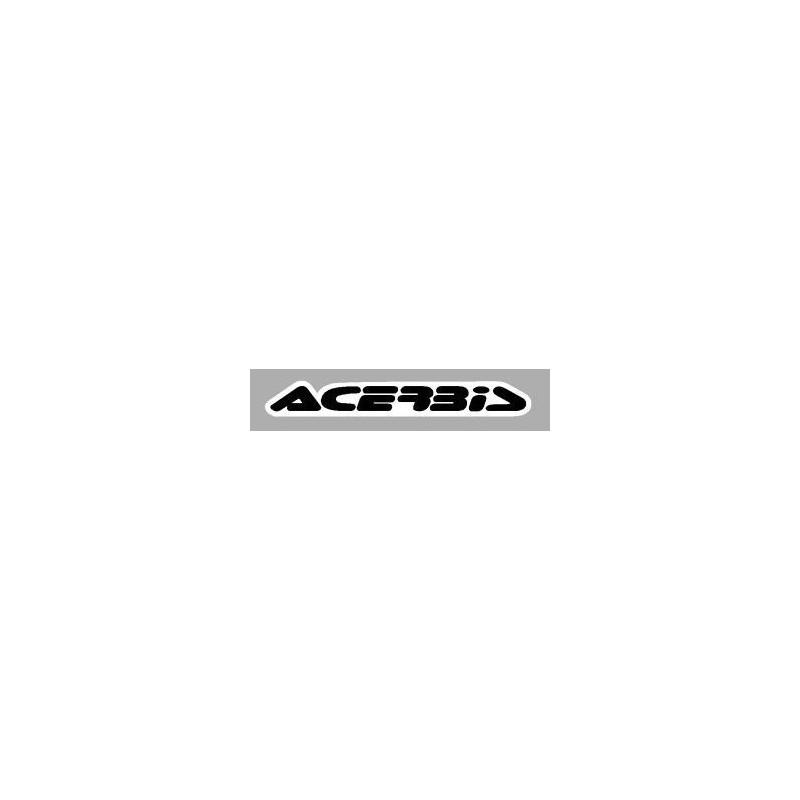 Logo Acerbis