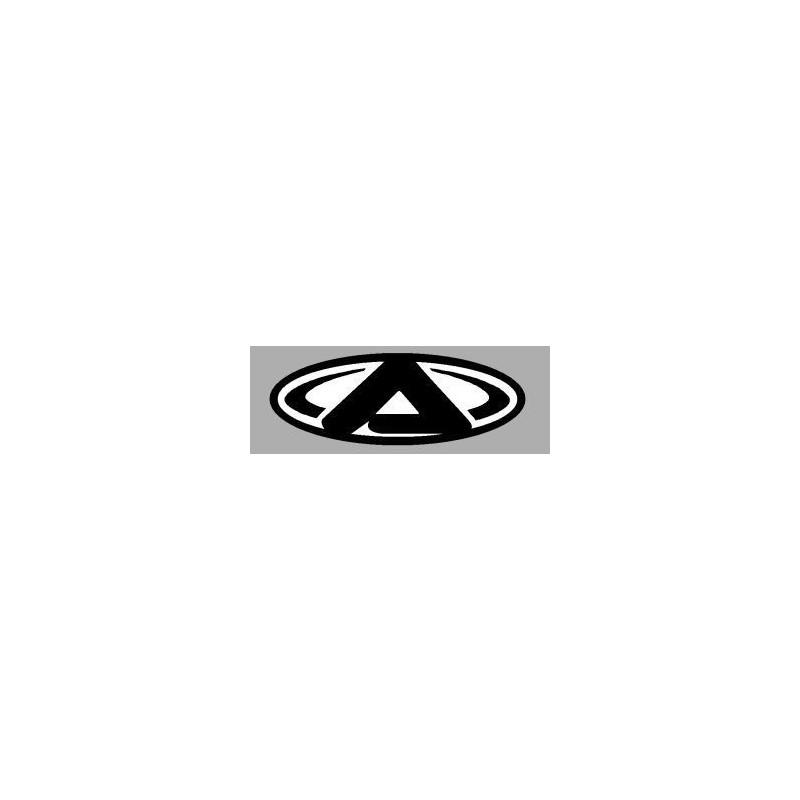 Logo Acerbis 2