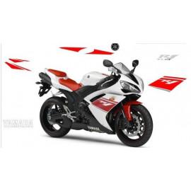 moto yamaha origine