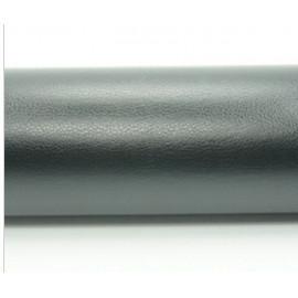 Vinyle pour covering carbone noir mat