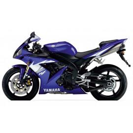 Kit pour Yamaha R1 ou R6 replica du modèle d'origine