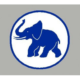 Logo Dainese